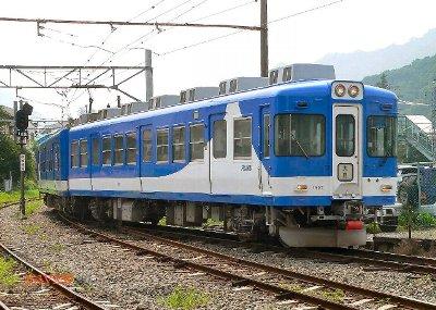 Fuji_q_1307