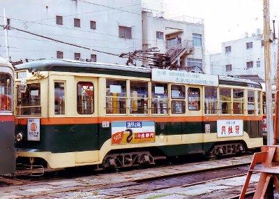 Nagasaki_c_1051