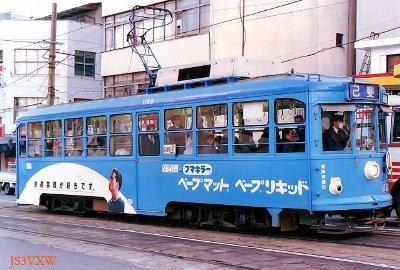 Hiroshima_city_1152