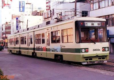 Hiroshima_miyajima_3802b