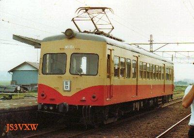 Kurihara_m181