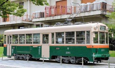 Kyoto_c_2001
