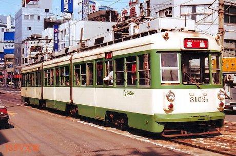 Hiroshima_miyajima_3102b