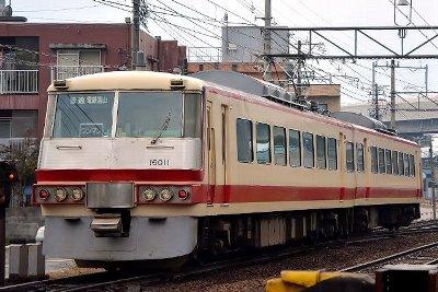 Toyama_ct_16012f