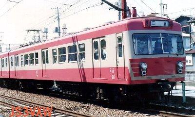 Izu_hakone_1007