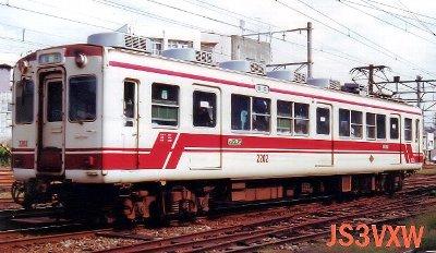 Keifuku_2202