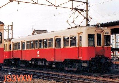 Hokuriku_3551