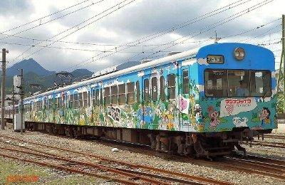 Jyoshin_1521111