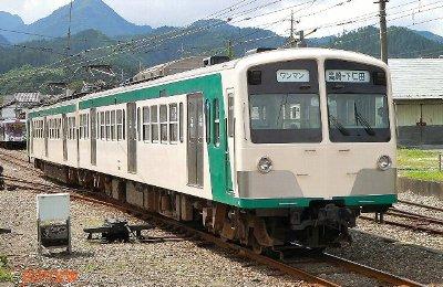 Jyoshin_5021111
