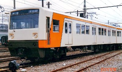 Jyoshin_1301