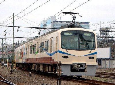 Jyoshin_7001_03