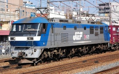 Ef210104