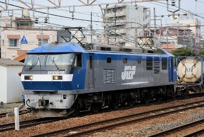 Ef210_12