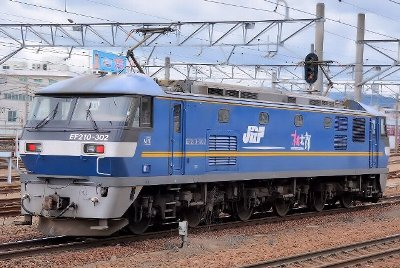 Ef210_302