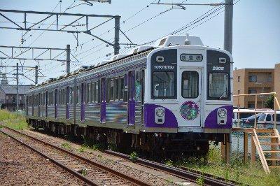 Toyohashi_1800n_07