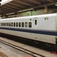 JR東海 新幹線 300系9000番台 J1編成⑮ 329-9501